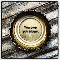 da_beers