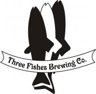 ThreeFishes