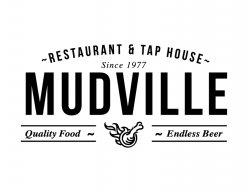 Mudville9