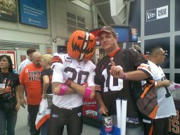 Browns149