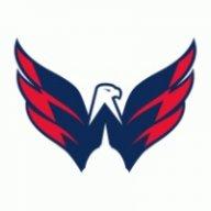 Hockey_Fan