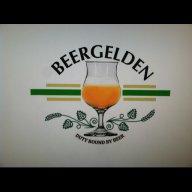 Beergelden