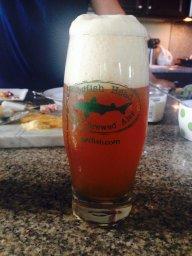 Beerswag