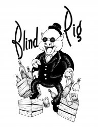 Blindpigbiz
