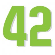 wonothesane42