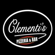 ClementiPizzeria