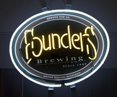 GRFounder