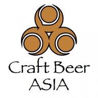 CraftBeerAsia