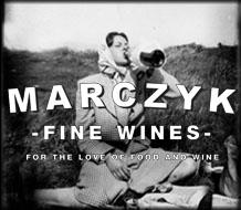 MarczykFineWines
