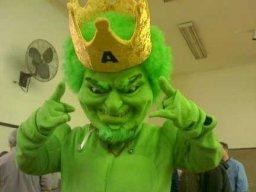 HOP_KING