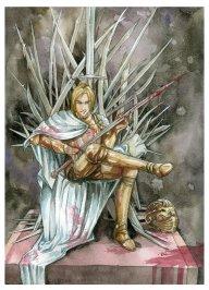 KingslayerAle