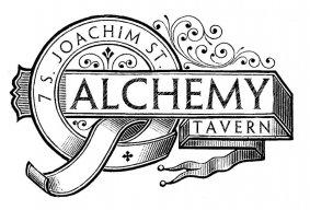 AlchemyTavernMobile