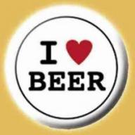 Beerophile