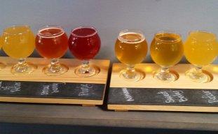 BreweryRun