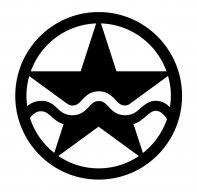 RangerCreek_Mark
