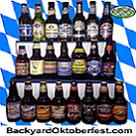 BeerTator