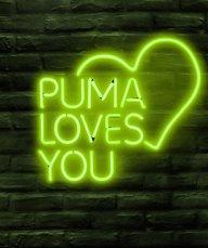 PumaSaysRawrr