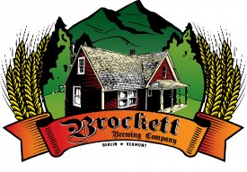 BrockettBrewing
