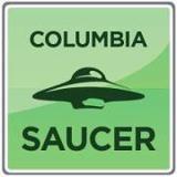 ColumbiaFlyingSaucer