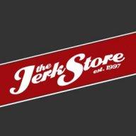 TheJerkstore