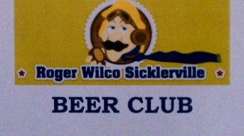 GuinnessAtRogerWilco