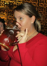 BeerPrincess13xo