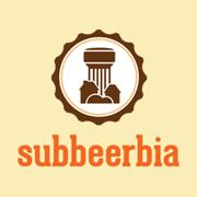 SubBeerBia