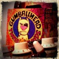 gumballhead1