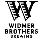 WidmerBrothersBrewing