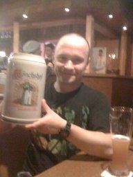 BeerLoversInternational