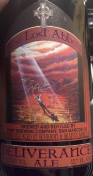 FedgE_The_Beer_Baron