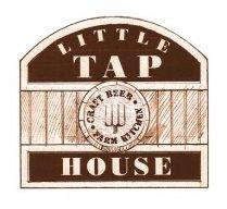 LittleTapHouse
