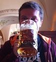 Richard-de-Beer