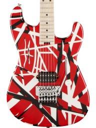 RockStar5150