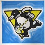 penguinstout