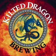 Kilted_Dragon_Brewing