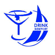 DrinkNewport