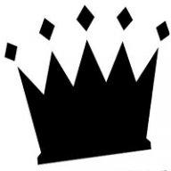 KingdomBobcat