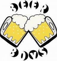 Beerboysae
