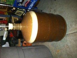BeerAficionadoMCMXC