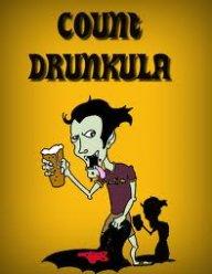 CountDrunkula