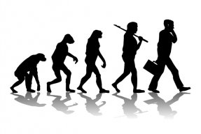 EvolutionAles