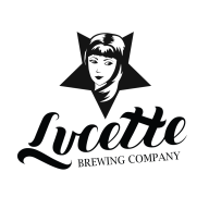 LucetteBrewing