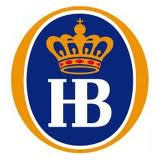 Hofbrauman