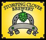 StompingClover