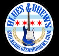 bluesbrewsguys
