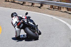 SuperbikeShaun