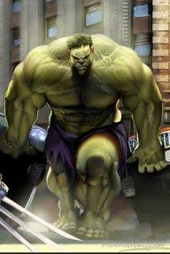 Hulk_Beer