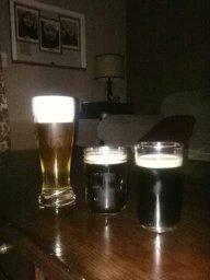 brewer007
