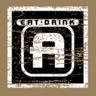 EatDrinkAmericano